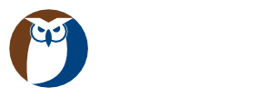OWL - The Wise Choice